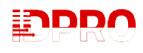 IDPRO Certificate
