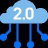Cloud Computing 2.0