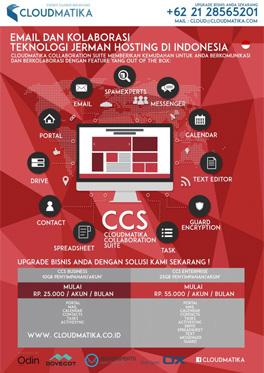 Virtual Data Center(PDF)
