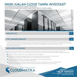 Cloud Backup (PDF)