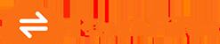 Zimbra Email & Collaboration Rushfiles