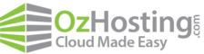 OzHosting.com