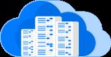 Virtual Private Cloud