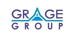 Grage Group