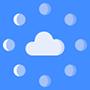 Cloudmatika Active Protection