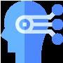 Cloudmatika Static AI Analyzer