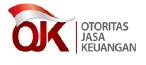OJK Certificate