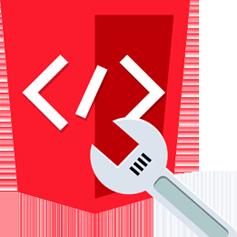 Web Based HTML5