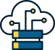 Cloud Server/VPS