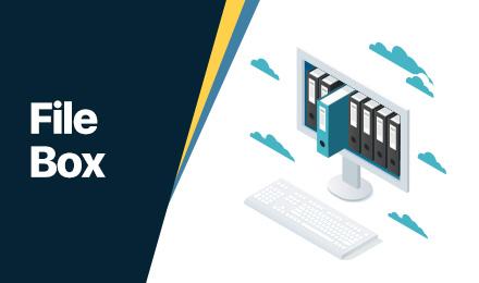 Filebox